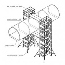 tower-01.jpg