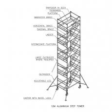 tower-02.jpg